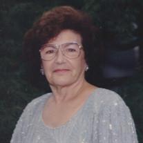 Marie  A.  Bortone