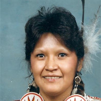 Mary Ann Shuster