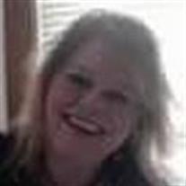 Kelly Kristine Shepherd