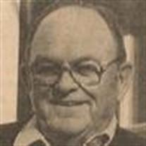 Daniel L. Braken
