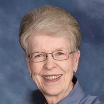 Melinda L. Erickson