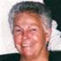 June M Conner