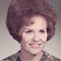 Carol Anderson Norman