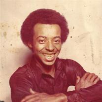 Mr. Willie Lee Henderson