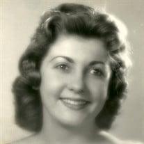 Kathleen M. Bowen