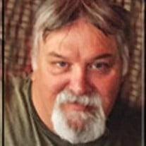 Alfred V. Bennett