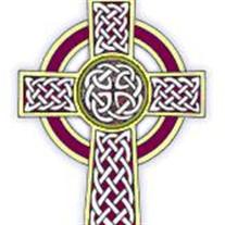Rev. Dr. Edward  Treichel