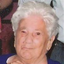 Anna J. Ashford