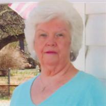 Linda Powell Hood