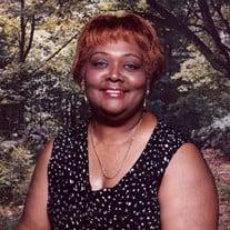 Ms. Shirley Lipscomb Winfree