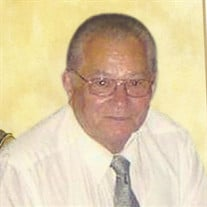 Mr. Bartolome Casiano