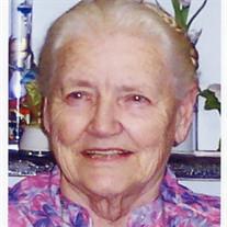 June Knapp