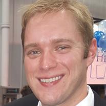 William Joseph Meadows
