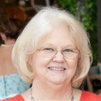 Marsha Dale Simpson