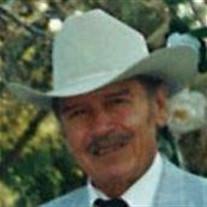 Jose  G.  Guerra