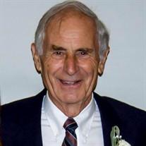 Dominick Donald Scipione