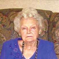 Martha l. Ingram Bellar