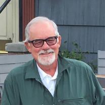 Dennis Joseph O'Keefe