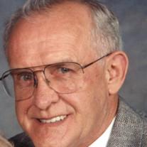 Frank L. Root