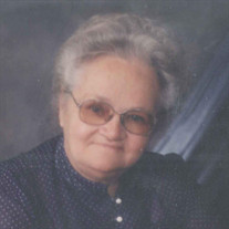Connie B. Crussel
