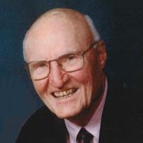Robert M. Doody