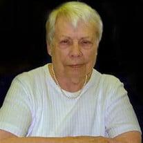 Sue Dominy