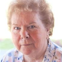 Ellen M.  Davidson