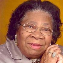 Mrs.  Helen  Louise  Willis