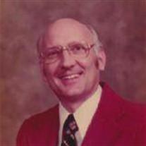 RICHARD A. FAY