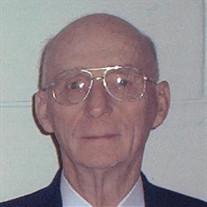 Richard M. Branch