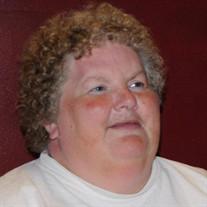 Ms. Dorine E. Cobb