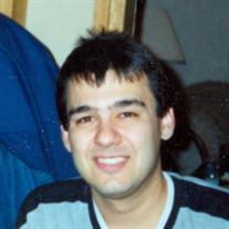 Robert F. Moss