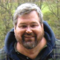 Jeffrey S.  Rand