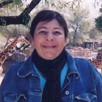 Grace J. Young