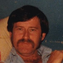 Ricky Beck