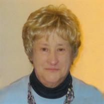 Barbara A. Labbe