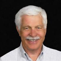 Sherman Allan Baarstad