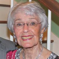 Bernice Russell Taylor
