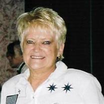 Ann Mai KOCH