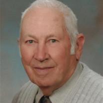 Donald L. Radenz