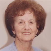 Rachel Nardone