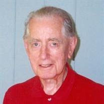 Mr. Howard  Bernard Koenen