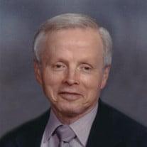 Daniel Lee Wilkerson