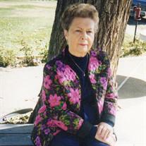 Mrs. Mary Kay Baiamonte