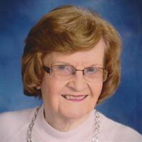 Carol W. Fisher