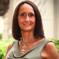 Diane C. Jorgensen