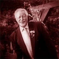Duane T. Skovinski