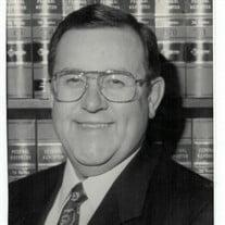 "James E. ""Jim"" O'Brien"