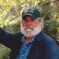 Mr. Curtis T. Freeman