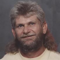 Mr. Benjamin Conway  Estes